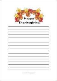 give thanks stationery printable thanksgiving  give thanks stationery printable thanksgiving writing paper