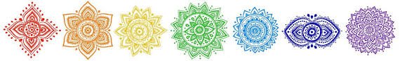 Image result for chakra images