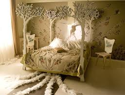exotic bedroom furniture. 14 unique and exotic bed designs for unusual sleep experience bedroom furniture c