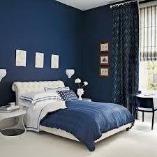 Lovely The 25 Best Dark Blue Bedrooms Ideas On Pinterest Navy Bedroom Enchanting Blue  Bedroom Color Schemes