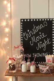 Christmas Picture Backdrop Ideas Best 10 Christmas Party Decorations Ideas On Pinterest