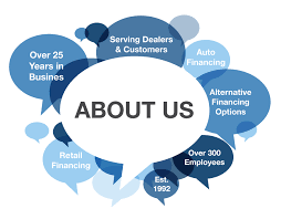 over 25 years experience serving dealers and consumers