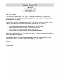 Example Cover Letter Job Application Bio Format Examples For Jobs