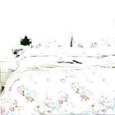 ikea bed sets comforter covers comforter sets duvet covers king fl duvet covers pink blue fl ikea bed sets