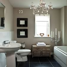 White Shabby Chic Bathroom Accessories All Home Design Solutions