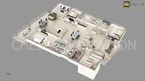 office floor plans online. Create Office Floor Plans Online Free Awesome Room Blueprint Maker Home Decor Zynya Second Idolza F