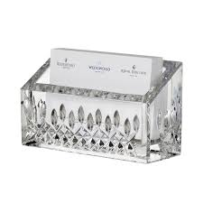 full size of designs business card holder for desk target with crystal business card holder