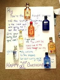 boyfriend bday surprises creative birthday surprise ideas for top just because gift him happy throwing boyfriend bday surprises presents