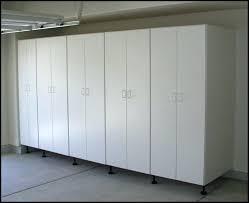 garage storage cabinets ikea. Simple Cabinets Superb Ikea Storage Cabinet Garage Ideas Garages With Designs 2  Bathroom Cabinets Canada  On Garage Storage Cabinets Ikea