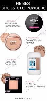 37 best makeup dupes