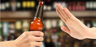 Hiprc808 Underage Drinking Underage — Drinking