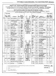 tpi wiring diagram tpi wiring diagrams
