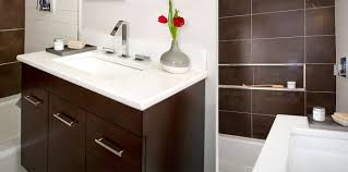 Bathroom Remodel Schedule Ibby 3d Bathroom Remodeling Software Ibby