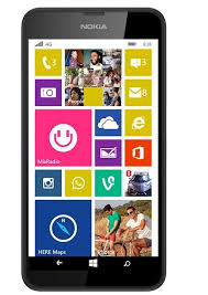 nokia phones for sale. nokia lumia 638 phones for sale