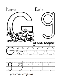 Ending Consonants Review Worksheets in addition Pre K Worksheets Kids Printable Activities  Print Free Maths additionally  additionally Best 25  Letter c worksheets ideas on Pinterest   Preschool together with letter g worksheets HD Wallpapers Download Free letter g additionally Letter G Worksheets For Preschoolers Free Worksheets Library in addition Hidden Image Worksheet   Alphabet Recognition besides 312 best ABC'S Letter Recognition images on Pinterest   Lyrics likewise Thanksgiving Math   Literacy Worksheets and Activities in addition Letter F Worksheet 01 1    927×1200    Home schooling besides . on preschool math worksheet with letters