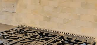 Installing Glass Mosaic Tile Backsplash Gorgeous 48 Top Trends In Kitchen Backsplash Design For 20148 Home Remodeling