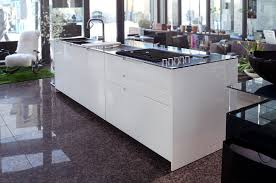 Kitchen Island Outlet Outlet Offer Kitchen Island Aprile By Boffi Esvitale Interior Design