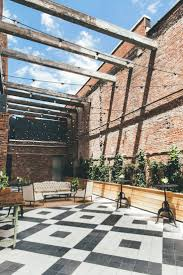 Wythe Hotel Weddings Get Prices For Outer Boroughs Wedding