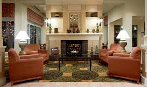 view more images based on 728 reviews the hilton garden inn