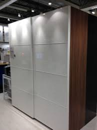 photo gallery of ikea pax wardrobe sliding doors viewing 19 of 20 awesome ikea pax wardrobe sliding doors