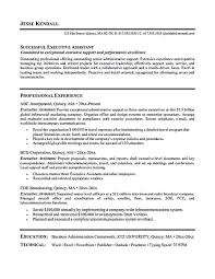 Resume sales assistant examples Free Sample Resume Cover