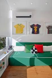 boys football bedroom ideas. BEST 25 SOCCER BEDROOM IDEAS ON PINTEREST ROOM, Boys Football Bedroom Ideas