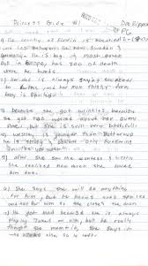 college application topics about the princess bride essay topic 2 the film the princess bride shows the true nature of a hero discuss in the film the princess bride westley is considered to be a hero