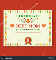 congratulations certificate templates the template of the certificate diploma congratulations for