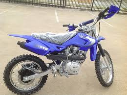 viper 150 manual dirt bike