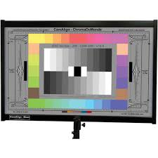 Camera Chip Chart Dsc Labs Chromadumonde 28 R Maxi Camalign Chip Chart With Resolution Trumpets And Cavityblack