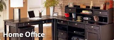 Furniture Liquidators Home Center in Louisville KY