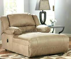 big comfy chair. Beautiful Comfy Big Chairs For Bedroom Comfy Chair Cheap Mesmerizing  Reading Lots  And D