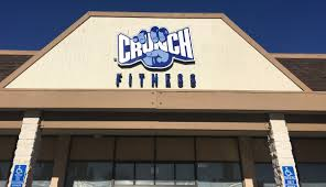 channel letters illuminated sign business sign gym sign corona tarzana