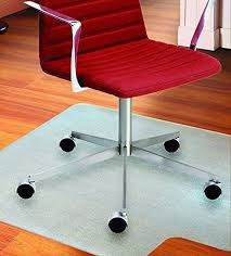 pvc home office chair floor. Frosted PVC Non Slip Home Office Chair Mat Hard Floor And Carpet In Inspirations 15 Pvc A