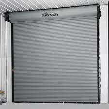 Commercial garage doors door roller contemporary rolling erikbloginfo