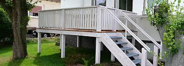 Es gibt anbaubalkone, die komplett aus holz gefertigt sind und. Holz Fur Balkon