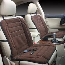 1pc x heated seat cushion cushion 02