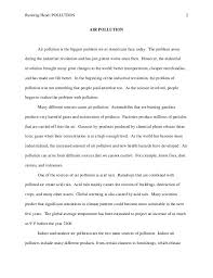 nicomachean ethics essay what is happiness