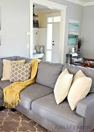 benjamin moore revere pewter living room. Simple Moore Luxury Living Room Paint Ideas Of 59 Best Benjamin Moore Revere Pewter  Images On Pinterest Inside Y