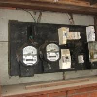 home rewiring upgrade maxx electrical electrician newcastle old electrical fuse box