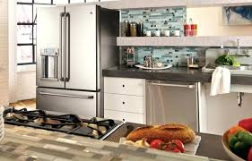 best kitchen appliance brand high end appliances refrigerator most reliable top brands small reviews side 2017