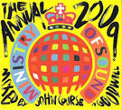 Ministry of Sound: The Annual 2009