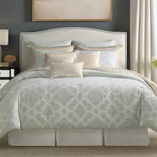 High Quality Master Bedroom Comforter Sets Delightful Design Bedding 4
