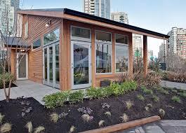 Small Efficient House Plans   Smalltowndjs com    Unique Small Efficient House Plans   Small Energy Efficient Homes