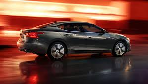 2016 nissan maxima wallpaper. Beautiful Nissan Test Drive 2016 Nissan Maxima SR And Wallpaper M