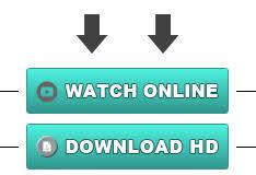 Results of tags az ördögűző. Xg6 Hd 1080p Utkozetben Eltunt 2 A Kezdet Film Magyarul Online Ausyjjj5jm