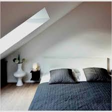 Schlafzimmer Mit Schragen Ideen Wohndesign Farben Für Schrägen