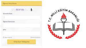 AÖL - Açıköğretim Lisesi 1.dönem sınav sonucu MEB tarafından açıklandı! -  EĞİTİM Haberleri