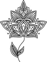 Small Picture 10 best Tattoo ideas images on Pinterest Draw Mandalas and