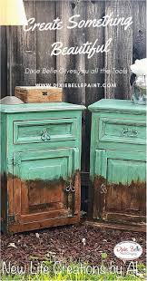 diy paint reviews we received a 5 star review after our customer new life creations by